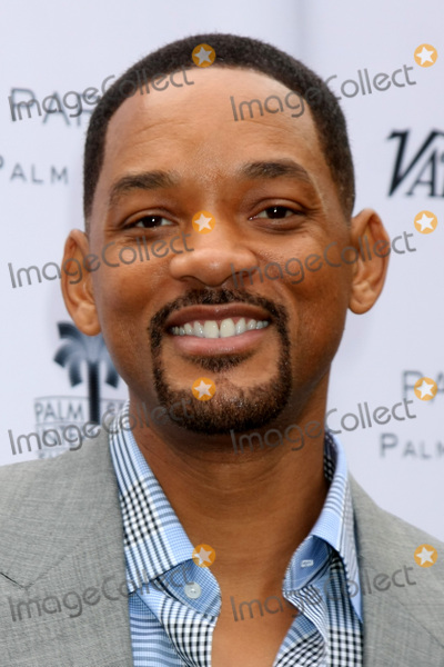 Photo - Wil Smith at the Variety Creative Impact Awards And 10 Directors To Watch Brunch, The Parker Hotel, Palm Springs, CA 01-03-16