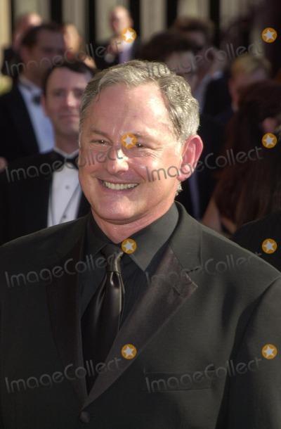 Victor Garber Photo - Victor Garber at tghe 54th Annual Emmy Awards, Shrine Auditorium, Los Angeles, CA 09-22-02