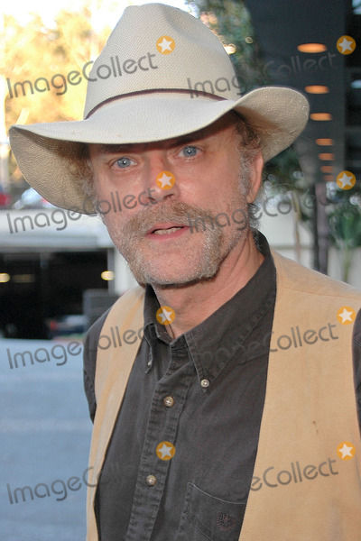 Brad Dourif Photo - Brad Dourif at the 22nd Annual Golden Boot Awards at the Sheraton Universal Hotel, Universal City, CA. 07-07-04