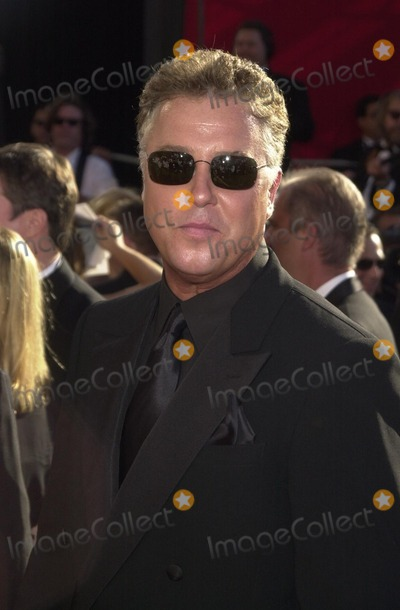 William Peterson Photo - William Peterson at tghe 54th Annual Emmy Awards, Shrine Auditorium, Los Angeles, CA 09-22-02