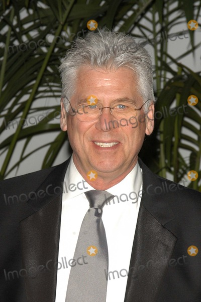 Barry Bostwick Photo - Barry Bostwick at the ABC's 50th Anniversary Celebration After-Party, Pantages Theater, Hollywood, CA 03-16-03