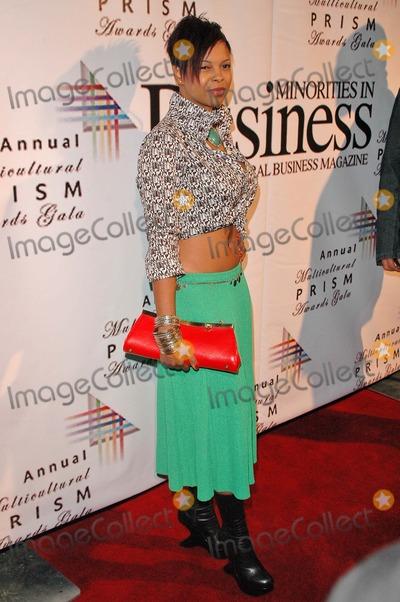 Dawn Robinson, Henry Fonda Photo - Dawn Robinson at the 9th Annual Multicultural Prism Awards, Henry Fonda Theater, Hollywood, CA 12-17-04