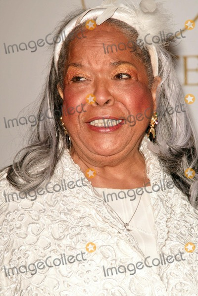 Ray Charles Wife Della Bea Robin...