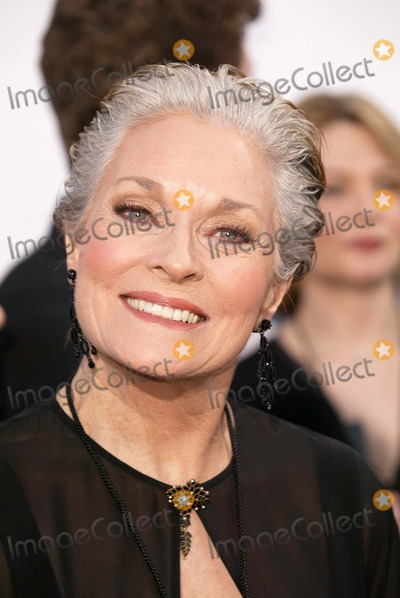 Lee Meriwether Photo - Lee Meriwether at the 2nd Annual TV Land Awards, Hollywood Palladium, Hollywood, CA 03-07-04