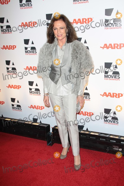 Jacqueline Bisset Photo - Jacqueline Bisset