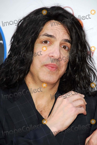 Paul Stanley Photo - Paul Stanley