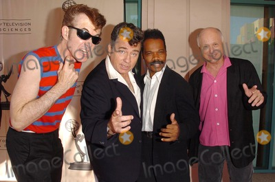 Sha Na Na, Sha-Na-Na, Nas Photo - Sha Na Na