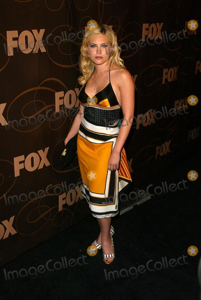 Amanda Loncar Photo - Amanda Loncar