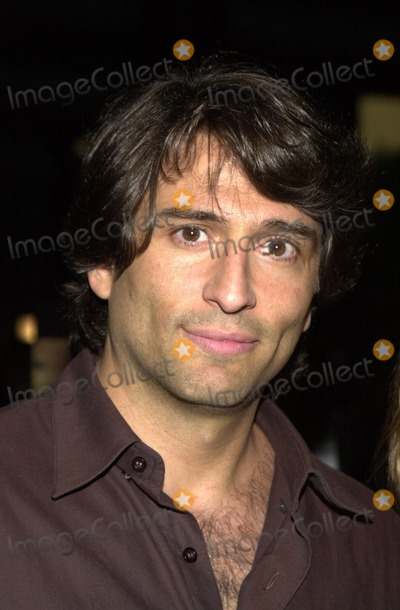 Vincent Spano Photo - Vincent Spano at the Filmmakers Alliance 5th Anniversary Screening, Directors Guild of America, Hollywood, CA 08-14-02