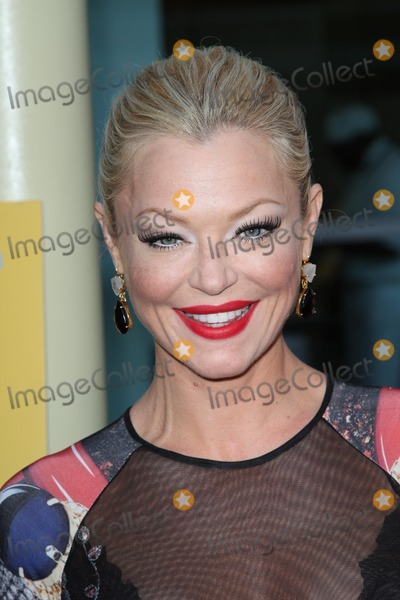 """Charlotte Ross, Orgy Photo - Charlotte Ross at the """"A Good Old Fashioned Orgy"""" Los Angeles Premiere, Arclight, Hollywood, CA. 08-25-11"""