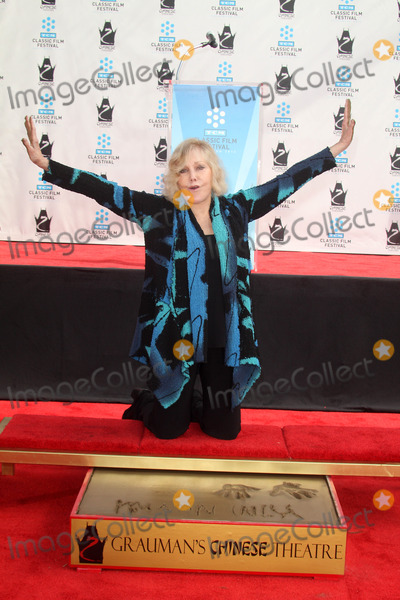 Kim Novak Photo - Kim Novak
