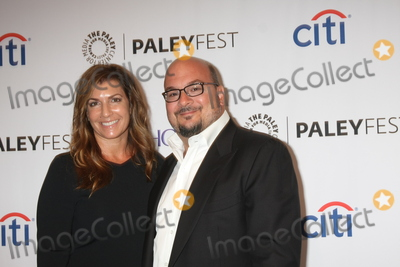 """Anthony E. Zuiker Photo - Anthony E. Zuiker at the PaleyFest 2015 Fall TV Preview - """"CSI"""" Farewell Salute, Paley Center For Media, Beverly Hills, CA 09-16-15"""