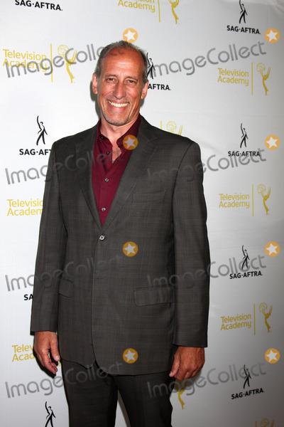 Alex Fernandez Photo - Alex Fernandez at the Dynamic & Diverse:  A 66th Emmy Awards Celebration of Diversity Event, Television Academy, North Hollywood, CA 11-12-14
