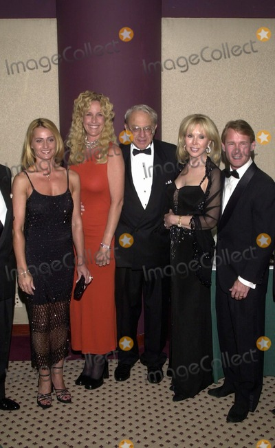 Nadia Comaneci, Erin Brockovich-Ellis, Bart Conner, BART CONNERS Photo -  Nadia Comaneci, Erin Brockovich-Ellis, Ed Masry, Joey Masry and Bart Conner at the Night Under The Stars Dinner-Dance to raise money for MS. Beverly Hills, 04-29-00