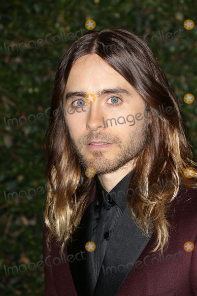 Jared Leto, Ray Dolby, Governors Awards Photo - Jared Leto at the Academy Of Motion Picture Arts And Sciences' Governors Awards, Ray Dolby Ballroom, Hollywood, CA 11-16-13