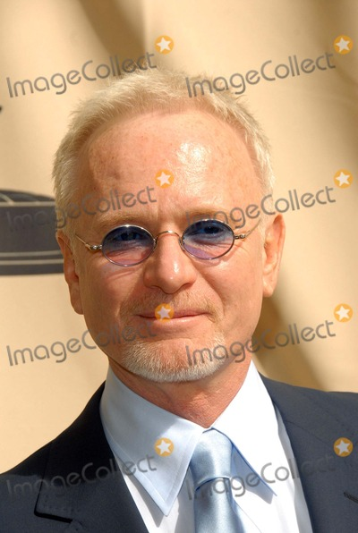 Anthony Geary Photo - Anthony Geary at The 33rd Annual Daytime Creative Arts Emmy Awards. The Grand Ballroom, Hollywood and Highland, Hollywood, CA. 04-22-06