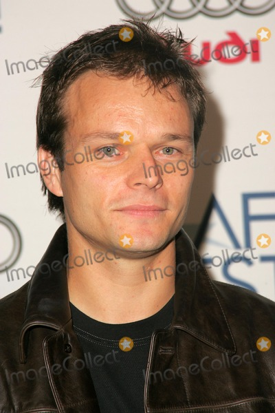 """Alec Newman, Audy Photo - Alec Newmanat the AFI FEST 2005 Screening of """"Four Corners Of Suburbia"""". Audi Pavilion, Hollywood, CA. 11-09-05"""