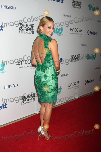 Amy Paffrath Photo - Amy Paffrath at the Sixth Annual Thirst Gala, Beverly Hilton Hotel, Beverly Hills, CA 06-30-15