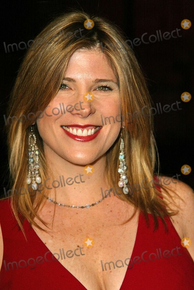 "Photo - Stephanie Thomas at the world premiere of Warner Bros. ""Alexander"" at the Chinese Theater, Hollywood, CA 11-16-04"
