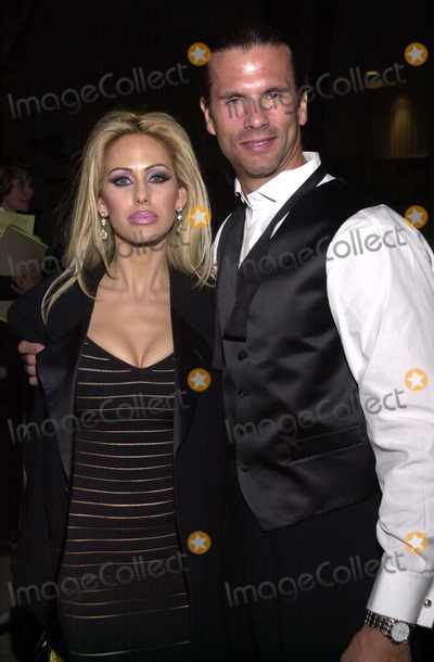 photos and pictures lorenzo lamas and wife shauna sands