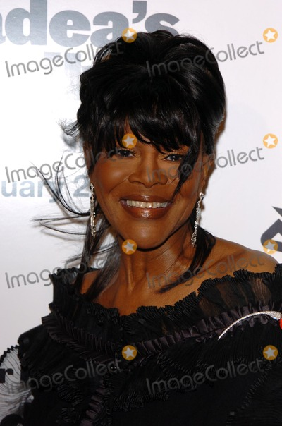 Photos and Pictures - Cicely Tyson at the premiere of ...