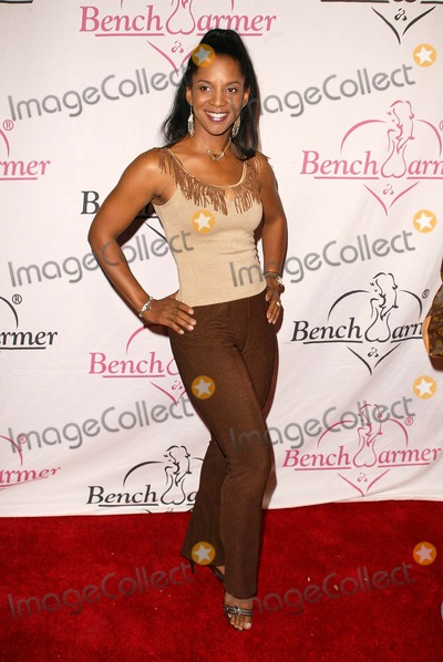 April Weeden-Washington, April Weeden Washington, April Weeden Photo - April Weeden-Washington at the 3rd Annual Benchwarmers Summer Party, Avalon, Hollywood, CA 08-04-04