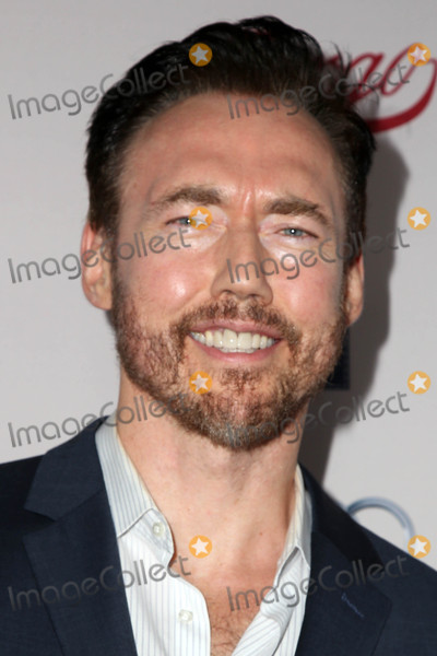 "Kevin Durand Photo - Kevin Durand at the ""Fargo"" Season 2 Premiere Screening, ArcLight, Hollywood, CA 10-07-15"