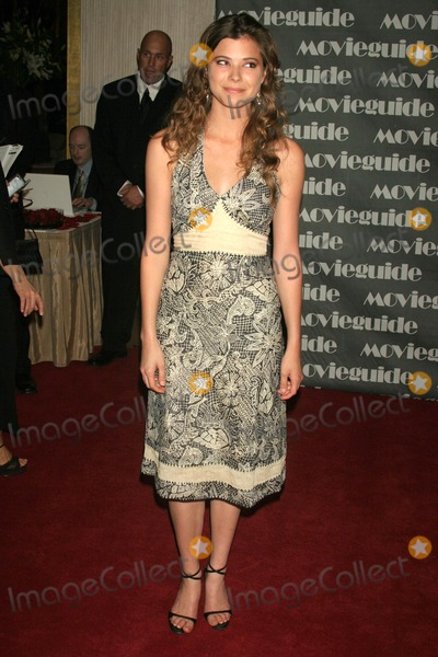 Peyton List Photo - Peyton List