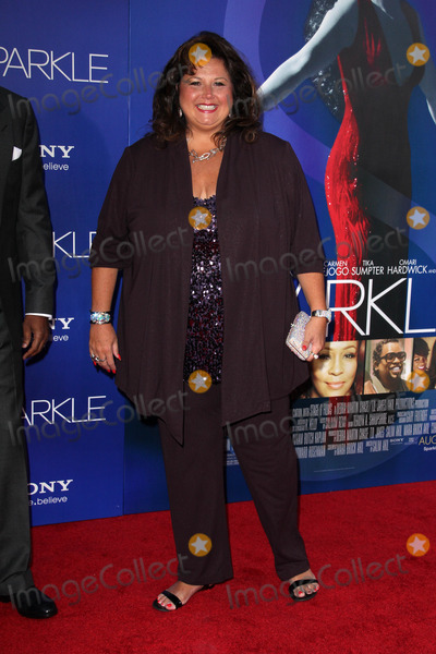 Lee Miller, Abby Miller, Abby Lee Photo - Abby Lee Miller