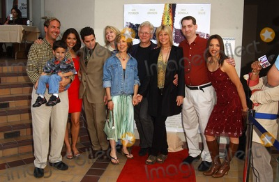 """The Specials Photo - Cast and Crew of """"Hate Crime""""at the Special Premiere Screening of """"Hate Crime"""". Laemmle Sunset 5 Cinemas, West Hollywood, CA. 05-17-06"""