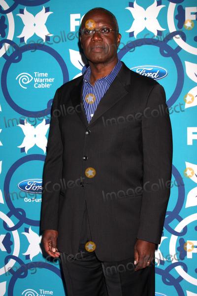 Andre Braugher Photo - Andre Braugher at the 2013 FOX Fall Eco-Casino Party, The Bungalow, Santa Monica, CA 09-09-13