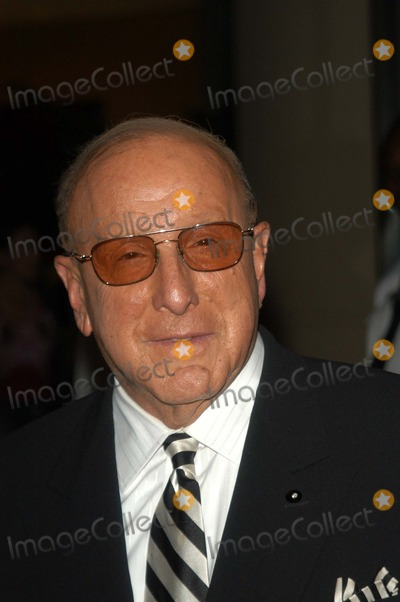 Clive Davis Photo - Clive Davis at the 2003 Society of Singers ELLA Awards, Beverly Hilton Hotel, Beverly Hills, CA 04-28-03