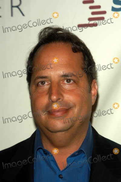 Jon Lovitz Photo - Jon Lovitz at the 10th Annual Race To Erase MS, Century Plaza Hotel, Century City, CA 05-09-03