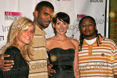 Photo - Awhare