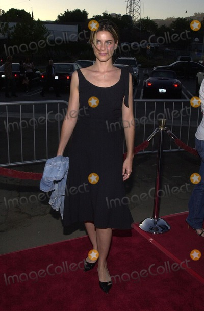 "Amanda Peet, Amanda Peete Photo - Amanda Peet at the premiere of Fox Searchlight's ""The Good Girl"" at the Pacific Design Center, West Hollywood, CA 08-07-02"