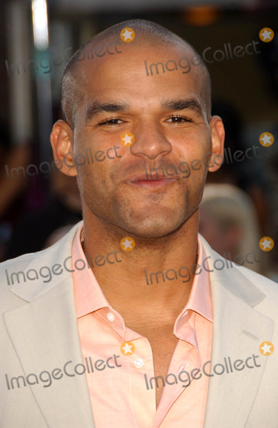 Amaury Nolasco, Maná Photo - Amaury Nolasco