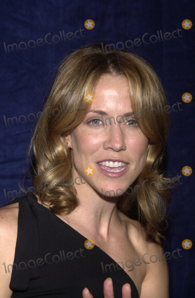 Sheryl Crow, The Specials, Sheryl Crowe Photo -  Sheryl Crow at the special benefit for Adopt-A-Minefield, Regent Beverly Wilshire Hotel, Beverly Hills, 06-14-01