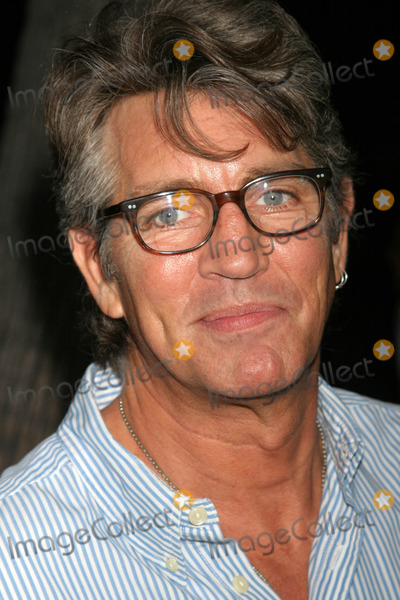 Eric Roberts, Queen Photo - Eric Roberts