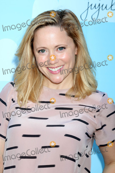 Annie Tedesco Photo - Annie Tedesco at the 5th Annual Red Carpet Safety Awareness Event, Sony Picture Studios, Culver City, CA 09-24-16