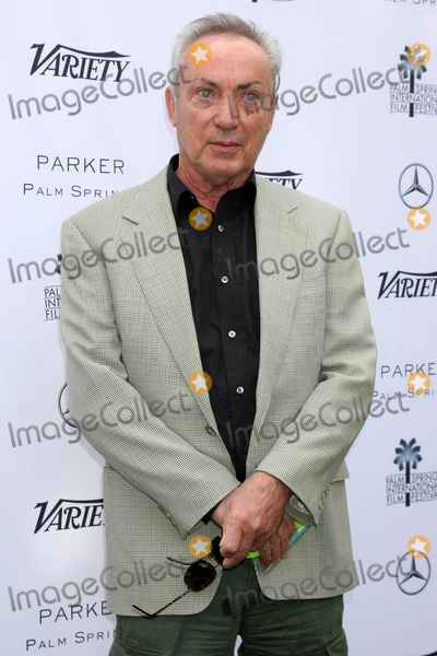 Udo Kier Photo - Udo Kier at the Variety Creative Impact Awards And 10 Directors To Watch Brunch, The Parker Hotel, Palm Springs, CA 01-03-16