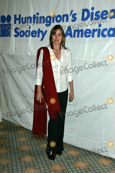 Alex Donnelly Photo - Alex Donnelly At the Celebration Of Hope Gala, Beverly Hills Hotel, Beverly Hills, CA 10-28-04