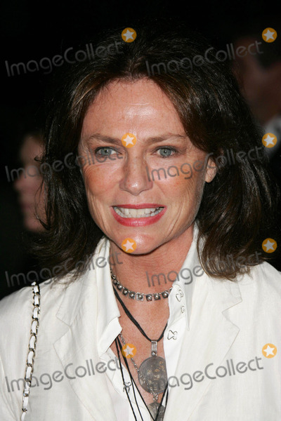 Jacqueline Bisset, Samuel Goldwyn Photo - Jacqueline Bisset