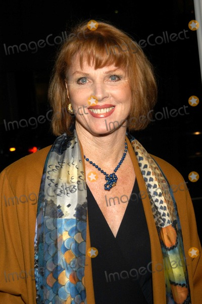 "Mariette Hartley Photo - Mariette Hartley at Los Angeles Premiere of ""Girl With A Pearl Earring"", The Academy of Motion Picture Arts and Sciences, Beverly Hills, Calif., 12-10-03"