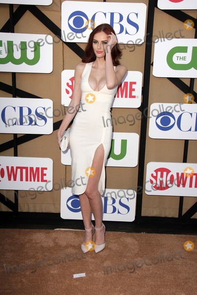 Alyssa Campanella Photo - Alyssa Campanella