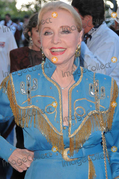 Anne Jeffreys, Ann Jeffreys Photo - Anne Jeffreys at the 22nd Annual Golden Boot Awards at the Sheraton Universal Hotel, Universal City, CA. 07-07-04