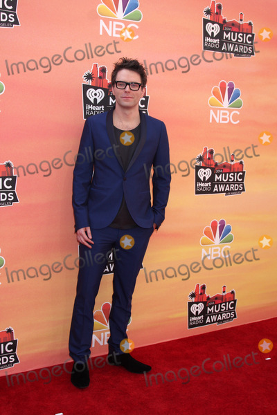 Bobby Bones Photo - Bobby Bones