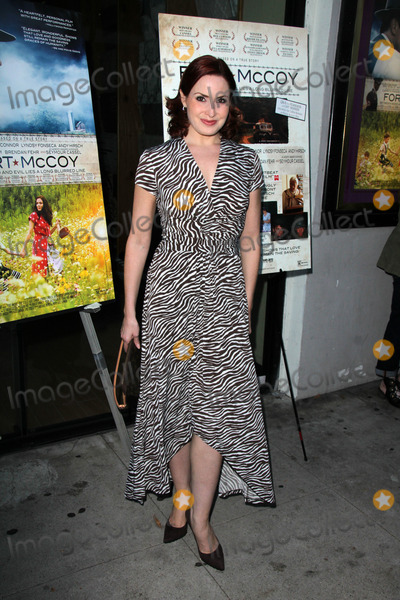 Photo - Stefanie Fredricks