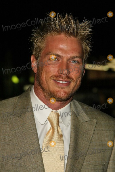 "Jason Lewis Photo - Jason Lewis at the world premiere of Warner Bros. ""Alexander"" at the Chinese Theater, Hollywood, CA 11-16-04"
