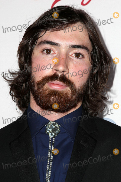 """Keir O'Donnell Photo - Keir O'Donnell at the """"Fargo"""" Season 2 Premiere Screening, ArcLight, Hollywood, CA 10-07-15"""