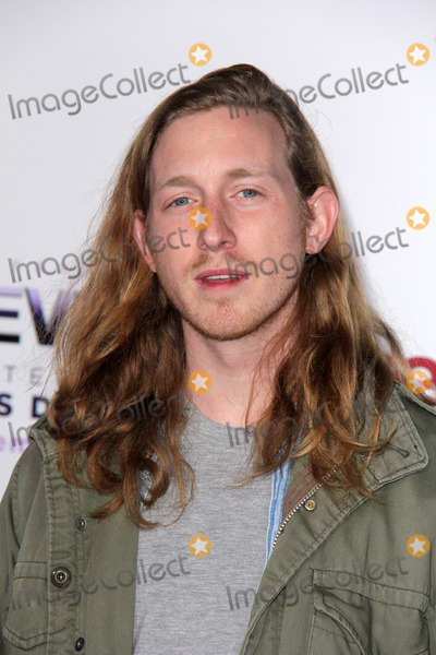 Asher Roth, Justin Bieber Photo - Asher Roth